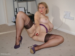 Sugarbabe - Starkers HD Video