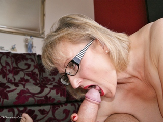 Sugarbabe - Domination Picture Gallery