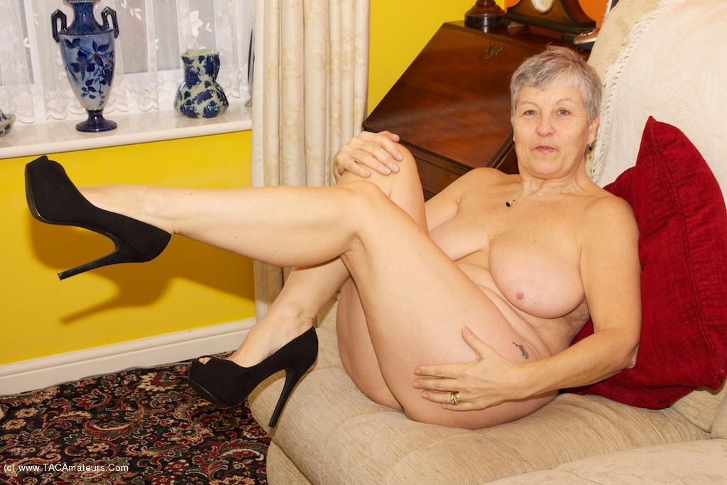 Mature british fee vids girl,she