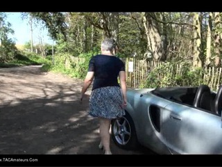 Savana - Car Trouble HD Video