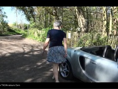 Savana - Car Trouble HD Video