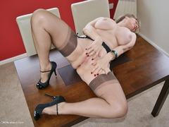 Sugarbabe - Spreading HD Video