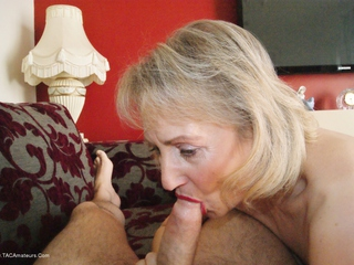 Sugarbabe - The Cock Sucker Is Back Picture Gallery
