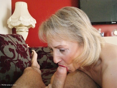 Sugarbabe - The Cock Sucker Is Back Gallery