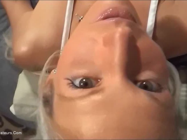 man eating woman cunt sex pic