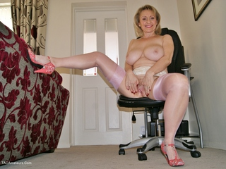 Sugarbabe - Office Girl