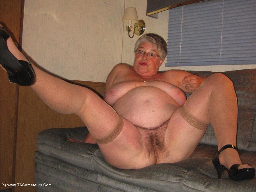 sexy ass fucking tumblr