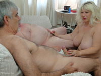 Afternoon 3 Some Pt1