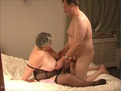 Grandma Libby - Publican Colin Pt5 HD Video