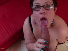 WarmSweetHoney - Boyfriend BJ HD Video