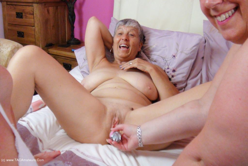 purn sex xxx pussy pics