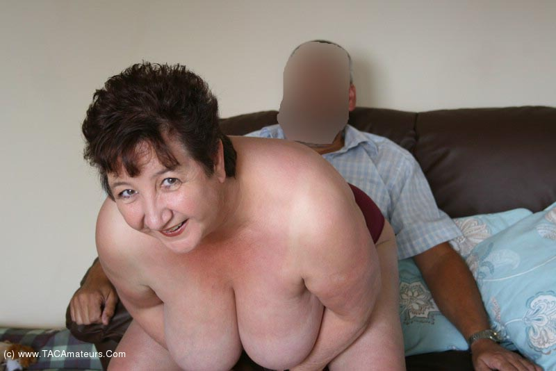large dildos anal sex