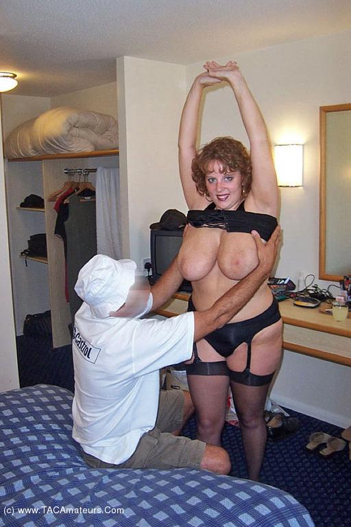 aj jacobs nude picture esquire