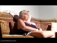 Video from Caro - Real Orgasms Pt2.
