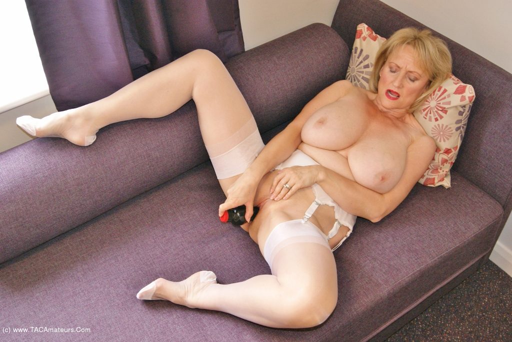 All sorts of milfs and older ladies 4 10