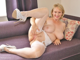 Sugarbabe - Cream Pie Finish HD Video