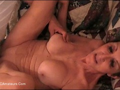 CougarChampion - Connie Pt2 Video