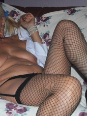 Naughty girl Naughty girl in pig tails sucks her lolly pop and flashes her pussy.. Cougar, milf, united kingdom, mature, petite, lingerie, feet/shoes, legs, high heels, stockings, schoolgirl
