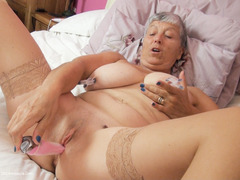 Savana - Members Request HD Video