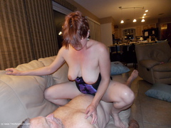 NudeNikki - Landlord Needs The Rent Pt2 HD Video