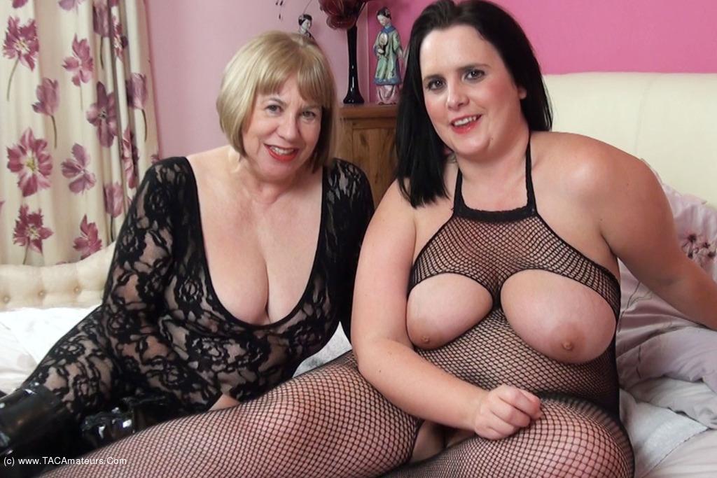 Black nude models redglocom