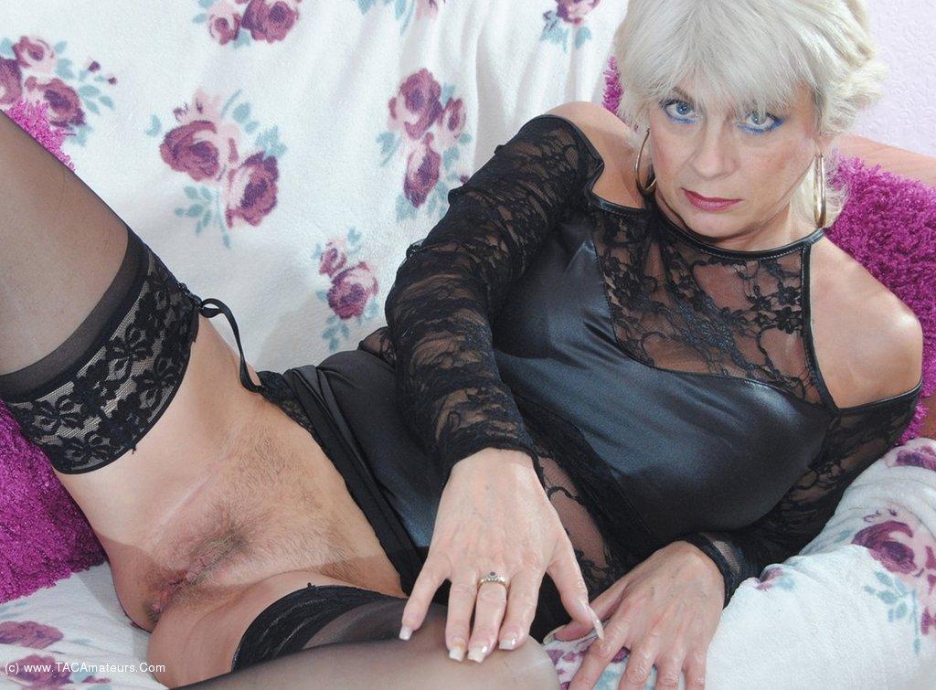 Babes star sexy porno videos