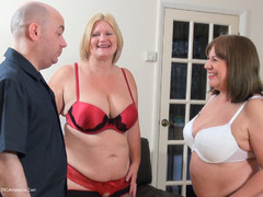 SpeedyBee - The Neighbour Calls Pt1 HD Video