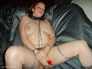 Luscious Models - Jessica Big Titted Redhead Pt12 Picture Gallery