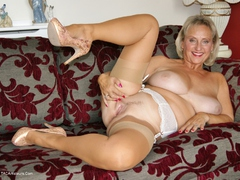 Sugarbabe - Lets Have Some Spunk HD Video