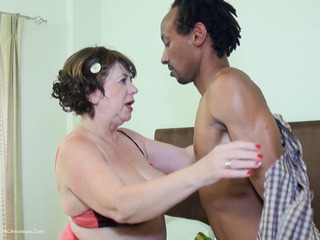 Dirty Doctor - The Son In Law Pt2 HD Video