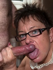 Best bj ever. Hello to all my pleasant viewers, hope you will