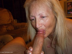 CougarChampion - Linda Porn Pt1 Video