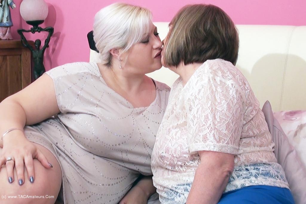 Lesbian orgy mgp