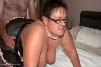 warmsweethoney - A Good Hard Pounding Free Pic 4