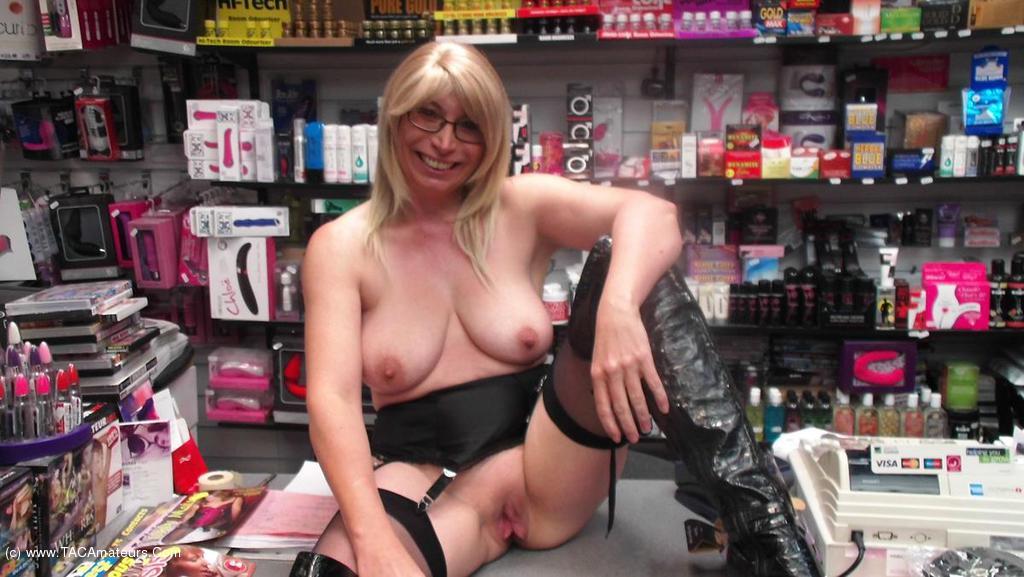 Sex stores in united kingdom wolverhampton