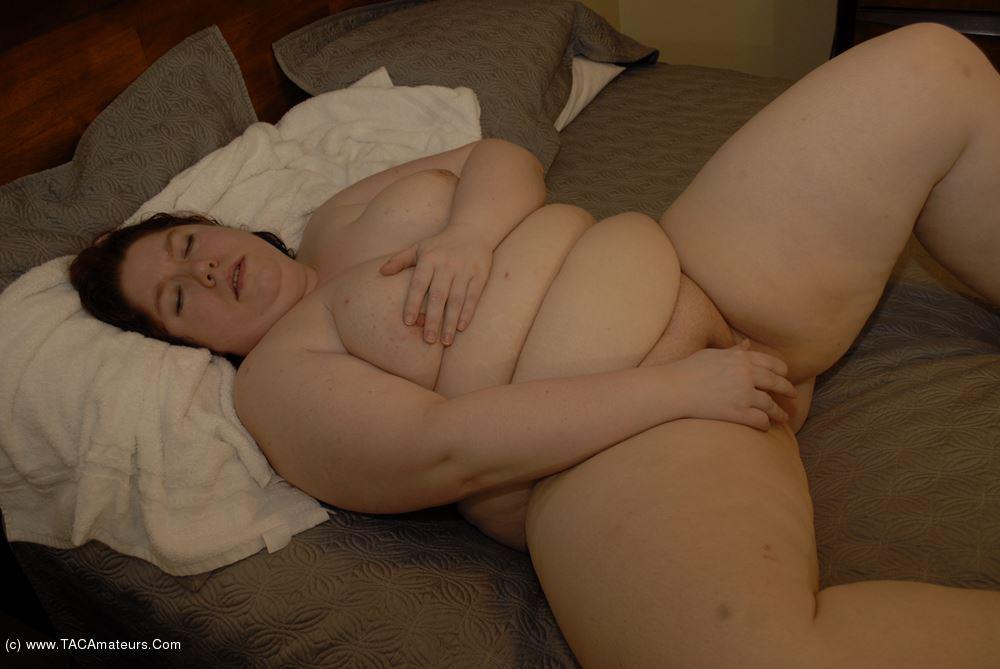 fat girls nacked on beach