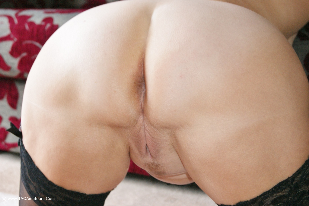 Sugarbabe - Ready To Get Fucked scene 1