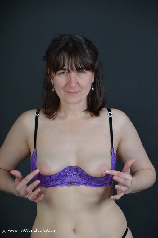 Hot milf pic gallery