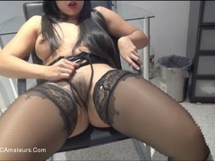 ChingLan - Master Goddess Commands You To Cum Pt2 Video