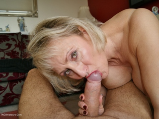 Sugarbabe - Lets Drain That Big Cock Picture Gallery