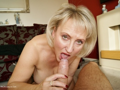 Sugarbabe - Spunky Spunky Time HD Video