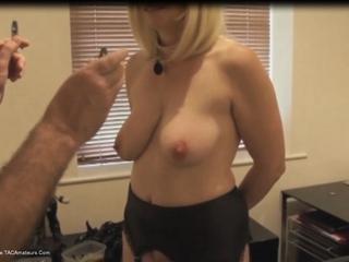 Barby Slut - Barbys Poor Cunt HD Video