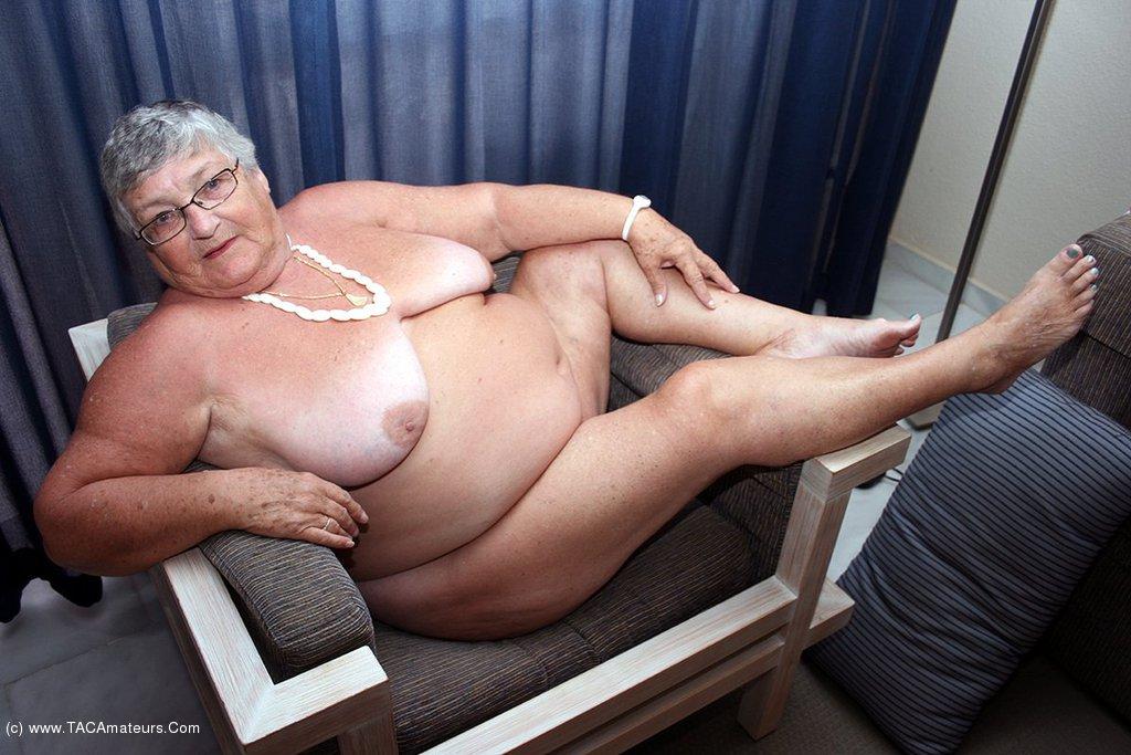 Grandma libby porn movies xxx, bdsm video brutal tgp