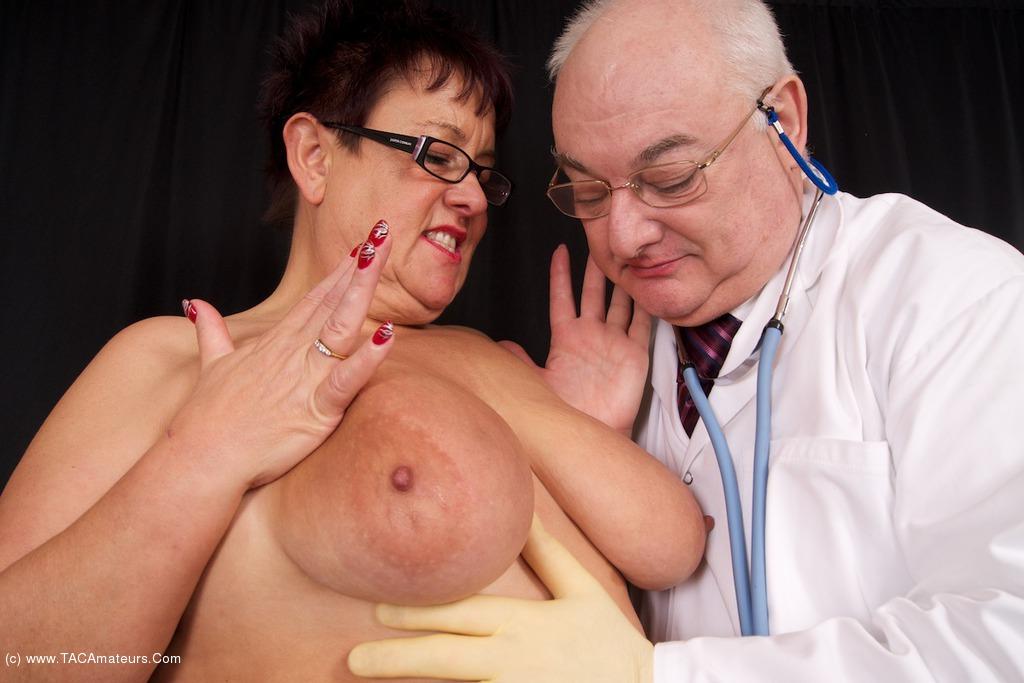 Reviews of penis enlargement massage