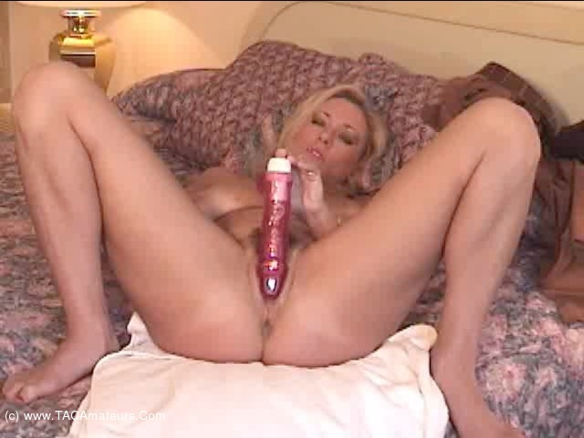 opinion you are super milf rides her new dildo opinion only the