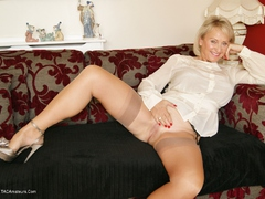 Sugarbabe - It's Your Turn To Fuck Me HD Video