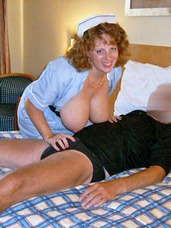 Nurse cc pt1 My patient is in need of a lot of TLC in the