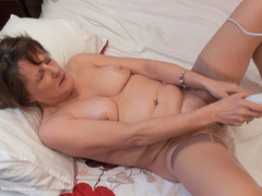 Pandora - Bedroom Fuck Pt5 HD Video