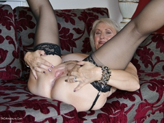 Sugarbabe - I Get Covered In Spunk HD Video