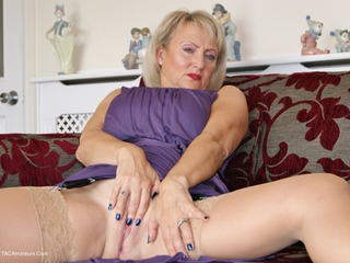 Sugarbabe - Getting Fucked Finishing With A Creampie HD Video